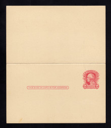 UY9 UPSS# MR16-10b Oklahoma City Surcharge, Mint, Folded, M-NONE/R-Normal