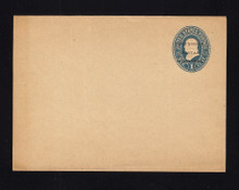 W301, UPSS # 904-12 Wrapper, Specimen Form 47