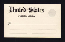 UPSS # S3E-CAa 1875 Morgan Essay