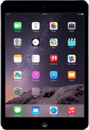 iPad Mini Retina WiFi Only A1489