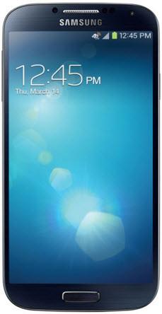 Samsung Galaxy S4 AT&T 16GB SGH-i337