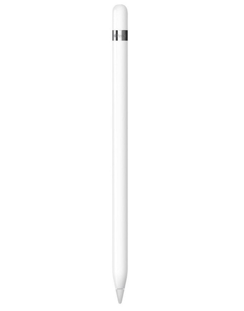Apple Pencil 1st Generation A1603 MK0C2AM/A