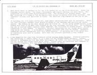 1/72 Scale Decal Pan Am Express BAe Jetstream 31