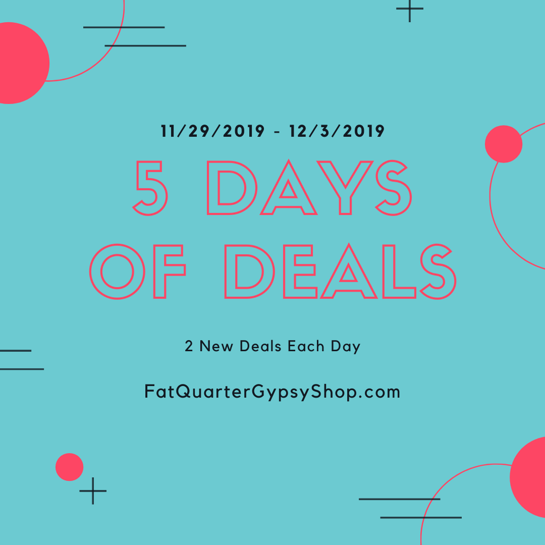5-days-of-deals-image.png