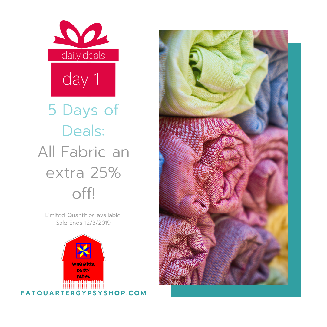 day-1-fabric-25-off.png