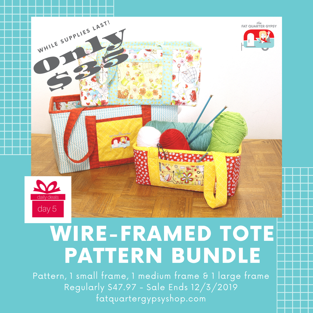 wire-framed-totes-1-.png