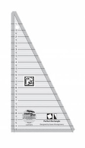 CGRTMT3 Creative Grids Perfect Rectangle Ruler