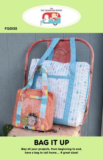 FQG132pdf Bag It Up Pattern