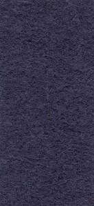 100% Wool Felt - Vintage Black