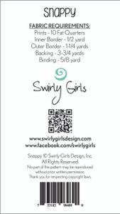 http://fatquartergypsyshop.com/cryptic-quilt-pattern-pdf-printable/