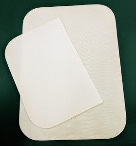 Foam for one Table Sleeve