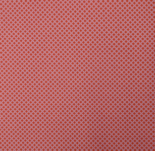 Windham Fabrics Uppercase Pink Squares on Point 41826-4