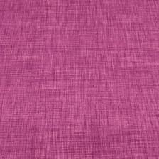P&B Textiles Color Weave Red Violet CWEA200-RV