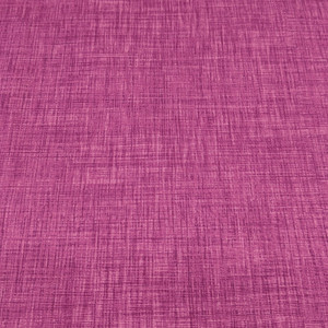 P&B Textiles Color Weave Red Violet CWEA200-RV