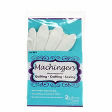 Machingers Gloves Size M/L