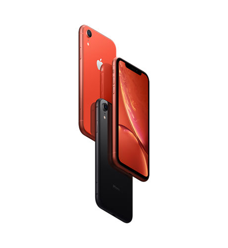 pdp-key-features-iphone-xr-d-3.jpg