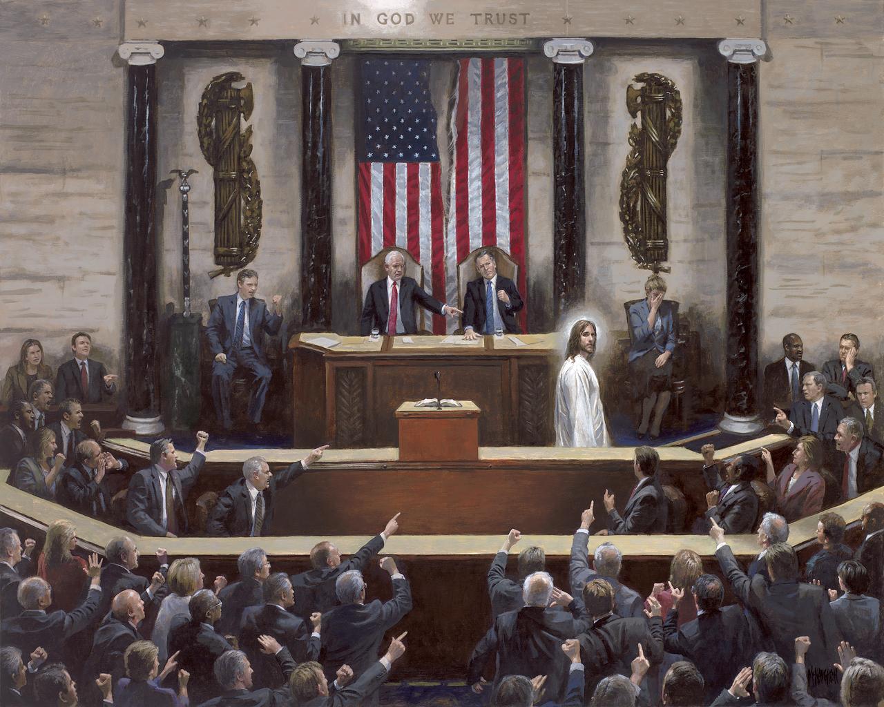Array - patriotic   political   separation of church and state      rh   jonmcnaughton com