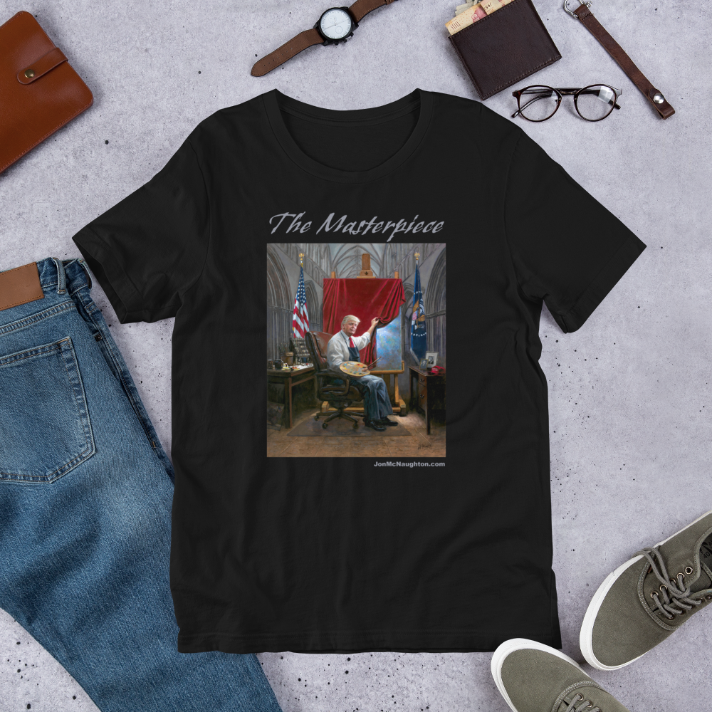 masterpiece-t-mockup-front-flat-lifestyle-black.png