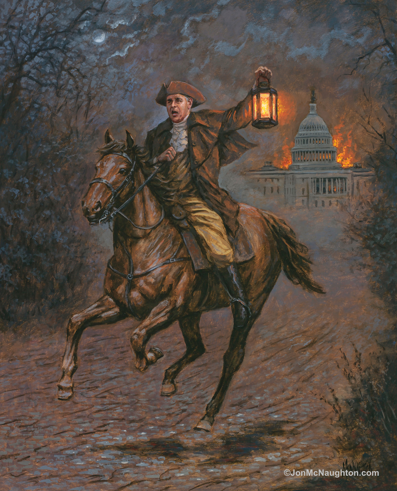 modern-day-paul-revere-small-4.jpg
