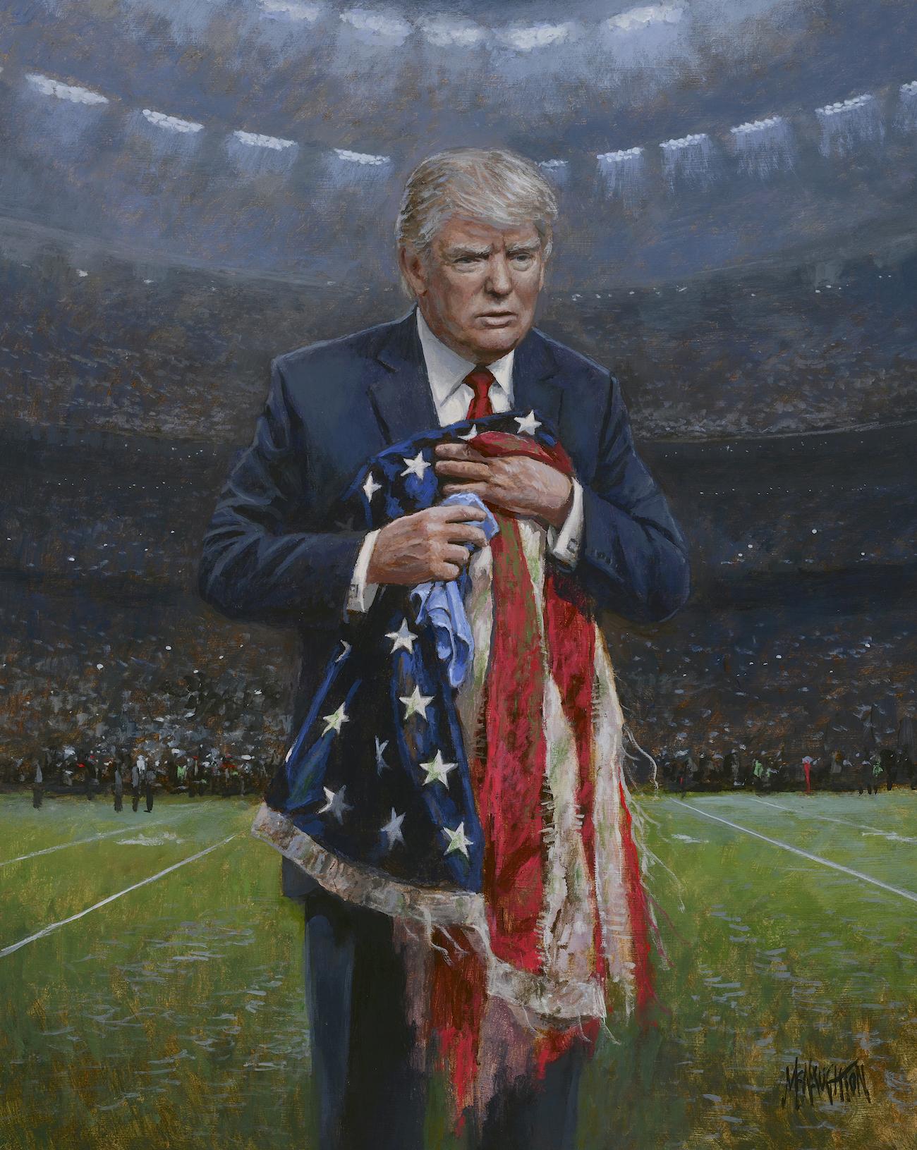 respect-america-final-crop-2.jpg