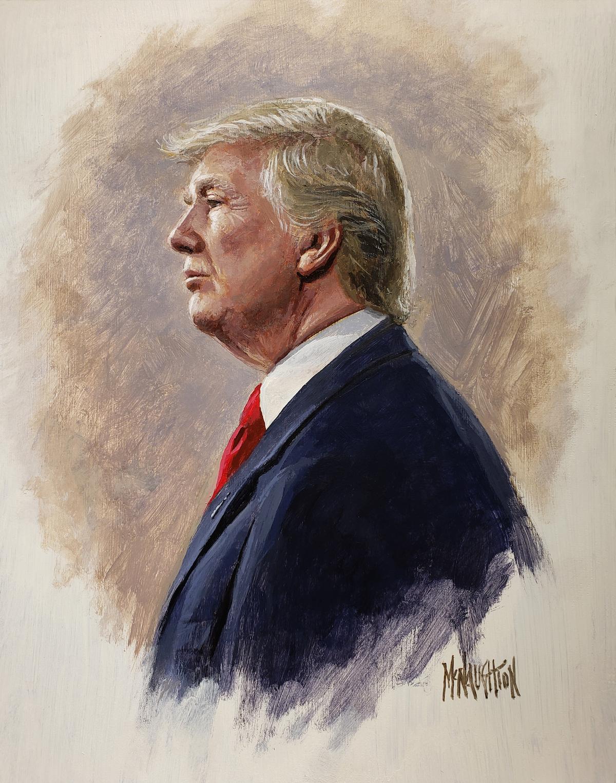 trump-portrait-2-final-2small.jpg
