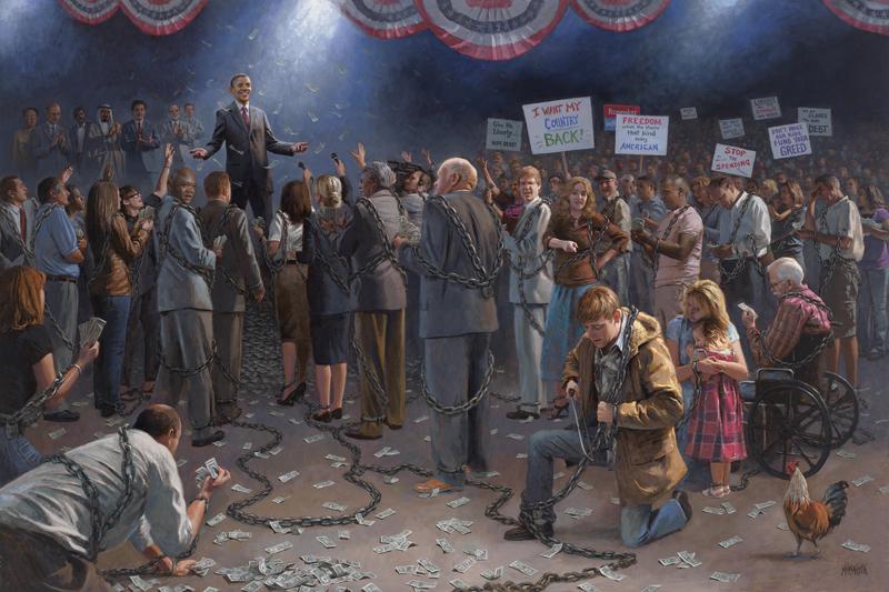 wake-up-america-imgmap.jpg