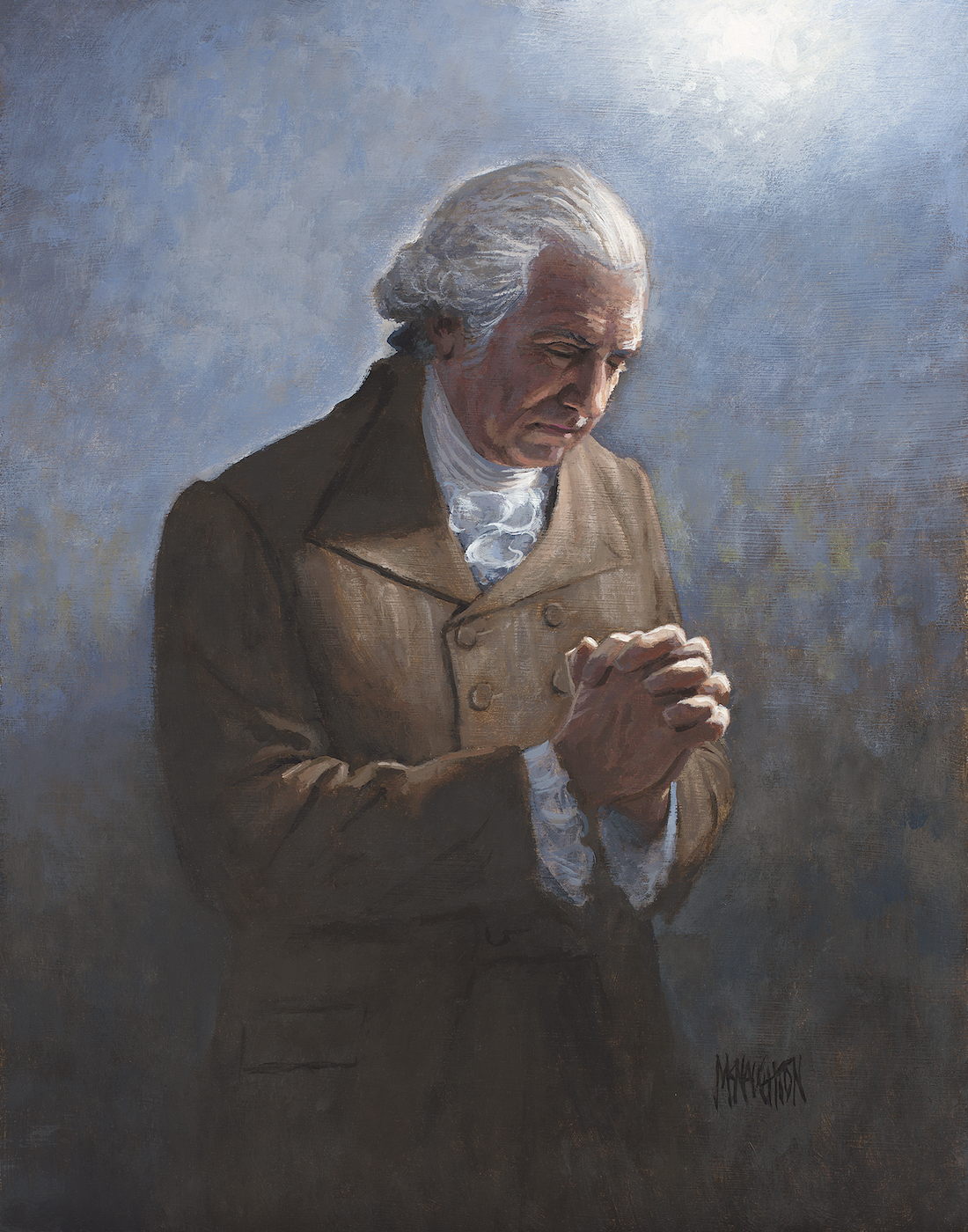 wasnington-s-prayer1.jpg