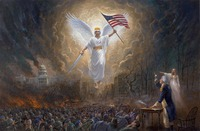 Angel of Liberty