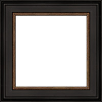 12x12 P66 frame with glass