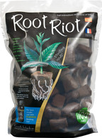 Root Riot Cubes Bag Of 100