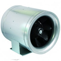 Max Fan Etaline 200mm Inline Extraction Fan (920 M3/hr)