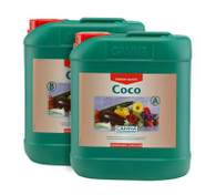 Canna Coco A+b (2 X 5l)