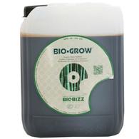 Biobizz Bio-grow 5l