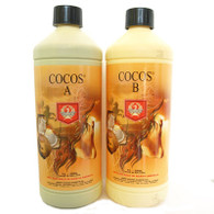 House & Garden Cocos Bloom A+b (2 X 1l)