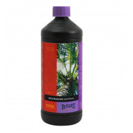 B'cuzz Coco Booster Universal 1l