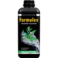 Growth Technology Fomulex 500ml