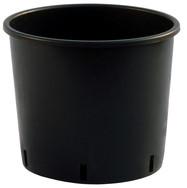 Round Pot 20l