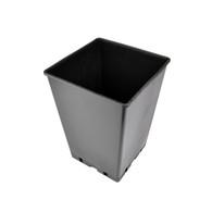 Square Pot 6l
