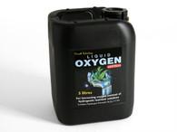 Growth Technology Liquid Oxygen 5l