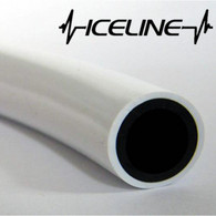 IceLine 12.5mm 30m roll