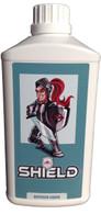 Shield Diffuser Liquid 500ML - Spidermite Repellent