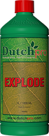 Dutch Pro explode 1L