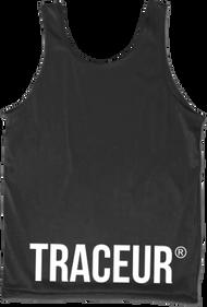Traceur® Tank