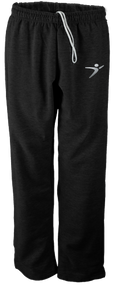 Take Flight Classic Training Pants