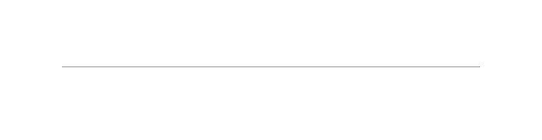 Casio, Seiko, ATLO Watch Straps