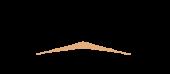Brand Logo 8