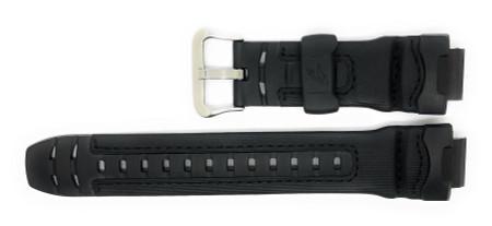 Casio G-314RL-1AV Watch Strap Band 10216864 - ATL OUTLET