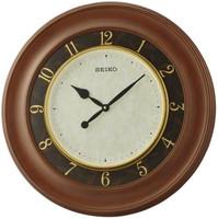 Seiko Large Wall Clock QXA646Z