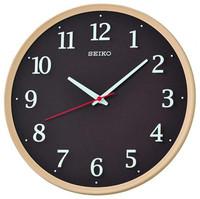 Seiko | Wall Clock | QXA731A | ATL Outlet