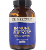 Buy Premium Supplements Immune Support 90 Caps Dr. Mercola Online, UK Delivery, Cold Flu Remedy Relief Immune Support Formulas